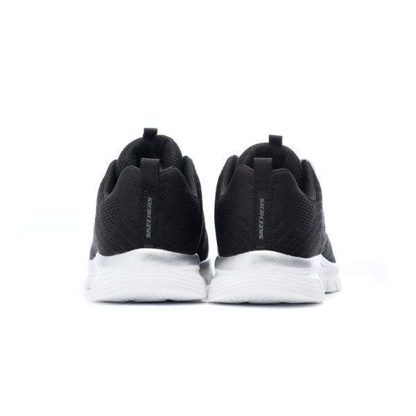 FILA RAY LOW WMN 1010562-150-44377