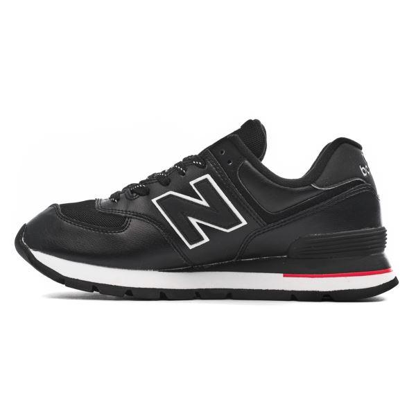 New Balance 574 ML574DTD