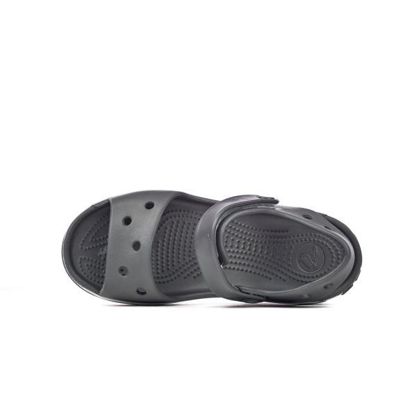 Crocs Crocband Sandal Kids 12856-014