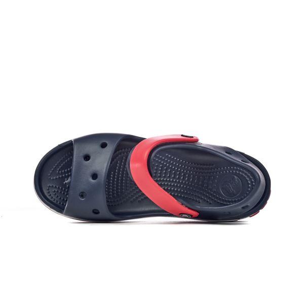 Crocs Kids' Crocband Sandal 12856-485