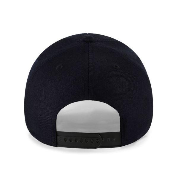 47 Brand MLB New York Yankees B-MVPSP17WBP-BKN