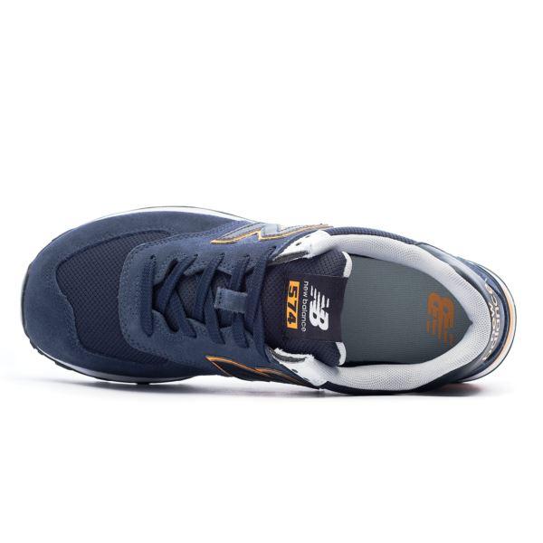 New Balance 574 ML574SY2