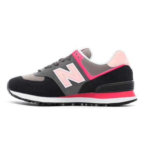 New Balance 574 WL574ST2