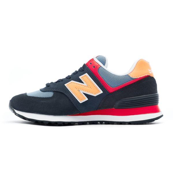 New Balance 574 WL574SY2