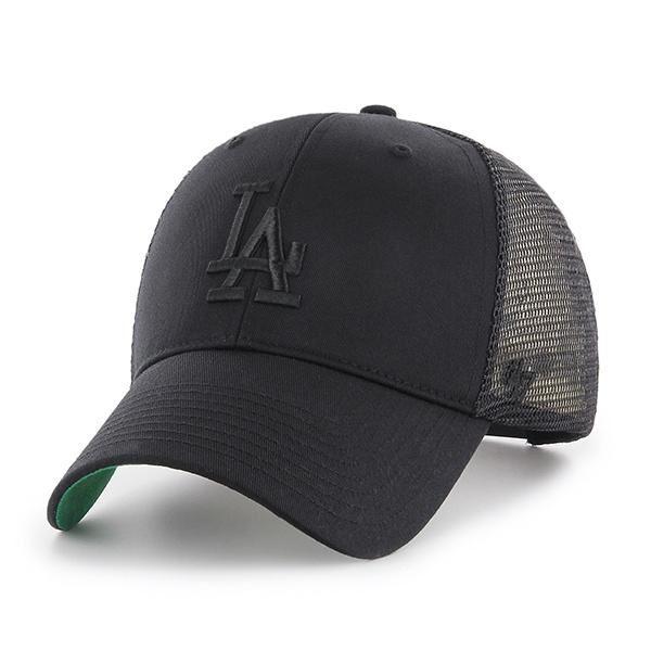 47 BRAND MLB Los Angeles B-BRANS12CTP-BKA
