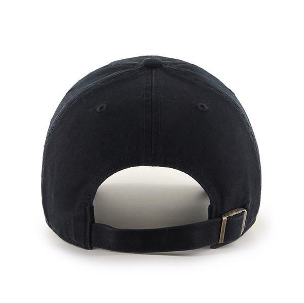 47 brand MLB New York Yankees B-RGW17GWSNL-BKF