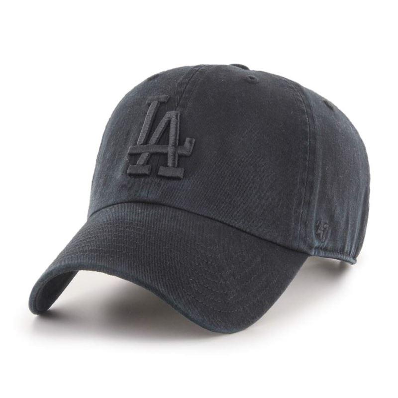 47 BRAND MLB Los Angeles Dodgers B-RGW12GWSNL-BKQ