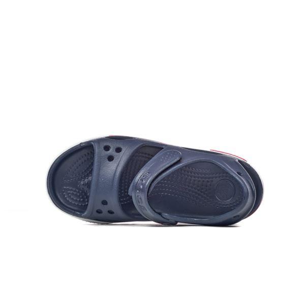 Crocs Kids' Crocband II Sandal PS 14854-462
