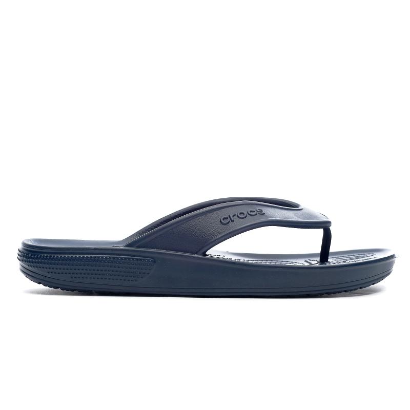 Crocs Classic II Flip 206119-410