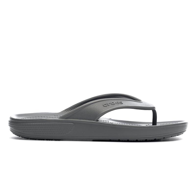 Crocs Classic II Flip 206119-0DA