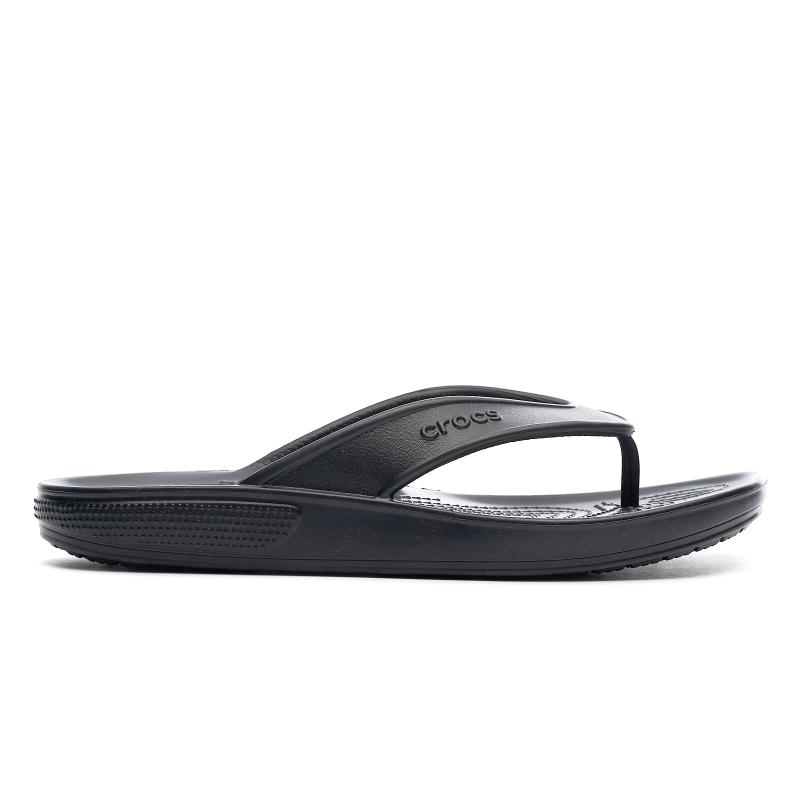 Crocs Classic II Flip 206119-001
