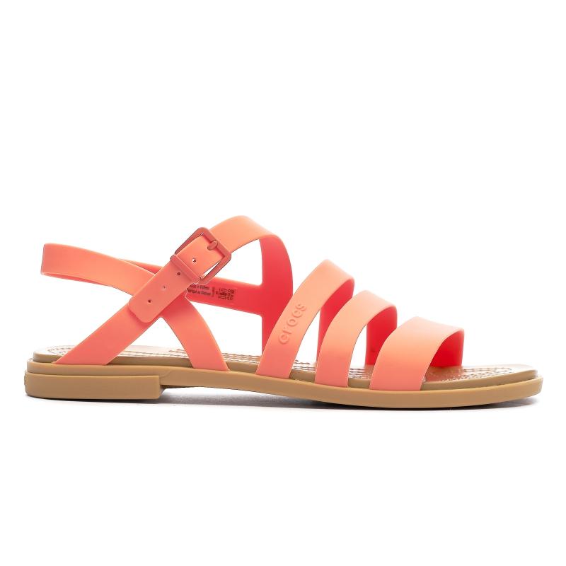 Crocs Tulum Sandal Womens 206107-82R