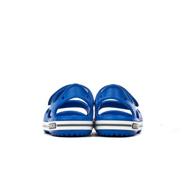 Crocs Kids' Crocband II Sandal PS 14854-4JN