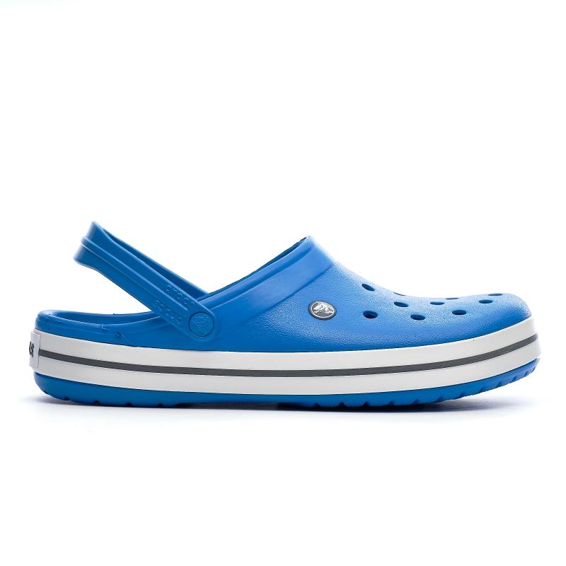 Crocs Crocband 11016-4JN