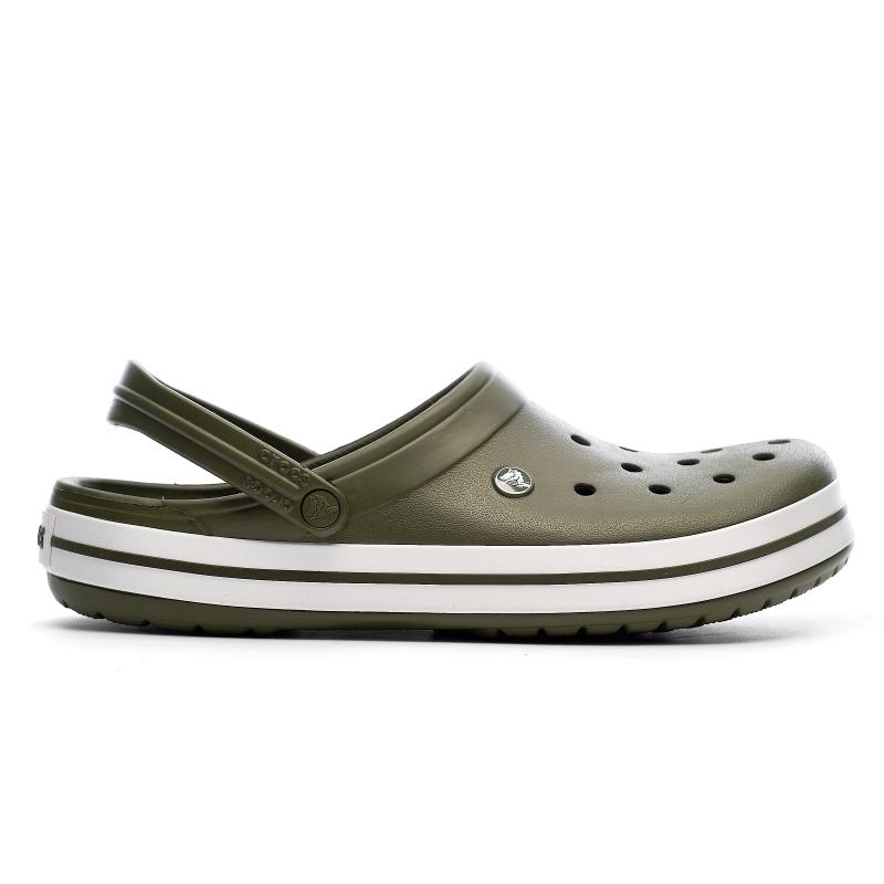 Crocs Crocband 11016-37P