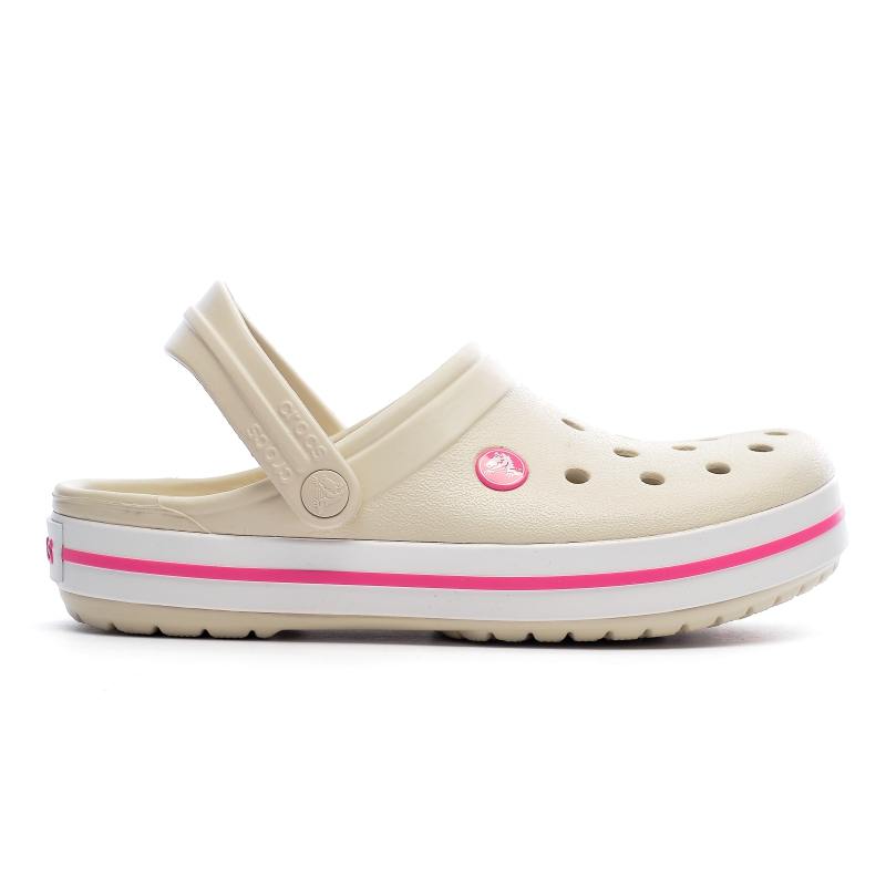 Crocs Crocband 11016-1AS