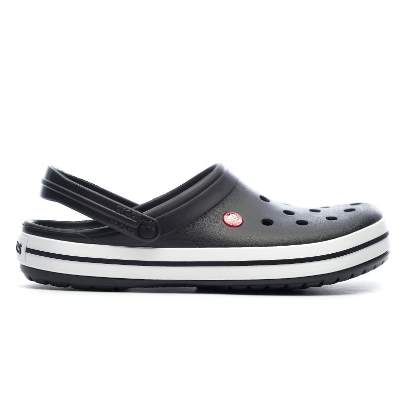 Crocs Crocband 11016-001