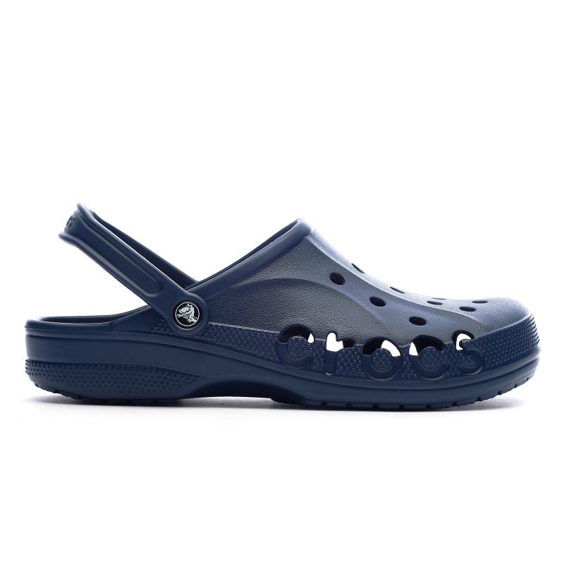 Crocs Baya 10126-410