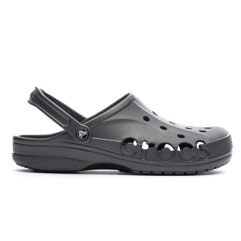 Crocs Baya 10126-014