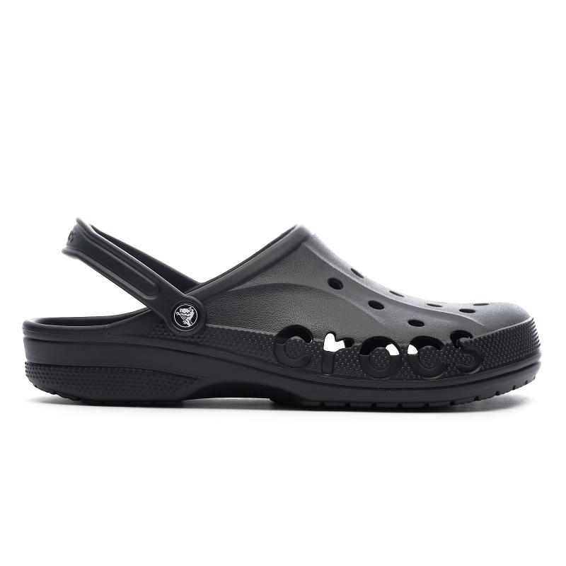 Crocs Baya 10126-001