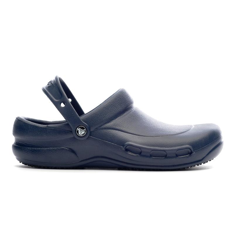Crocs Bistro 10075-410