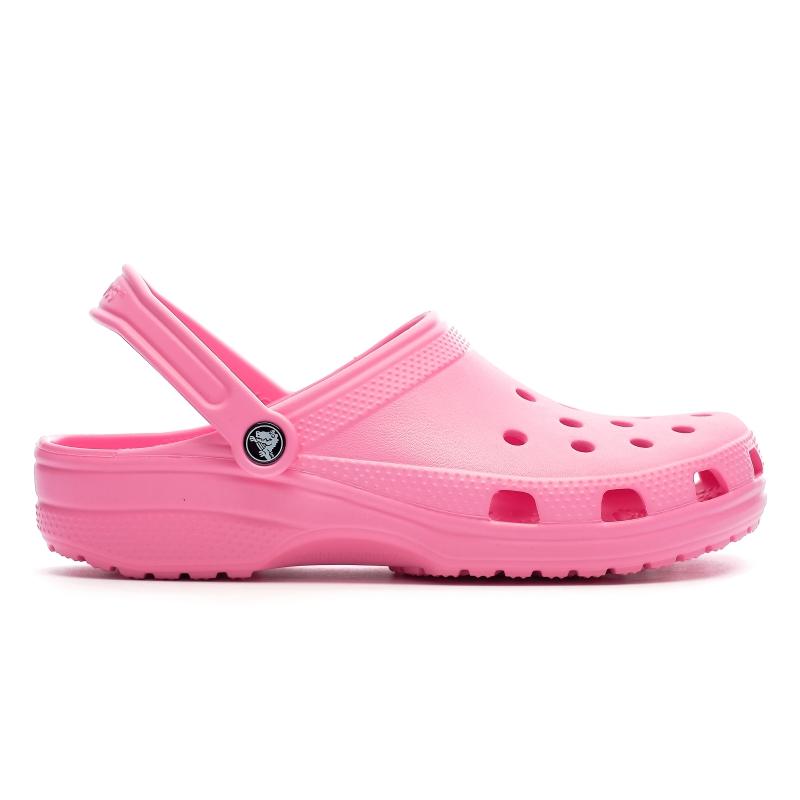 Crocs Classic 10001-669