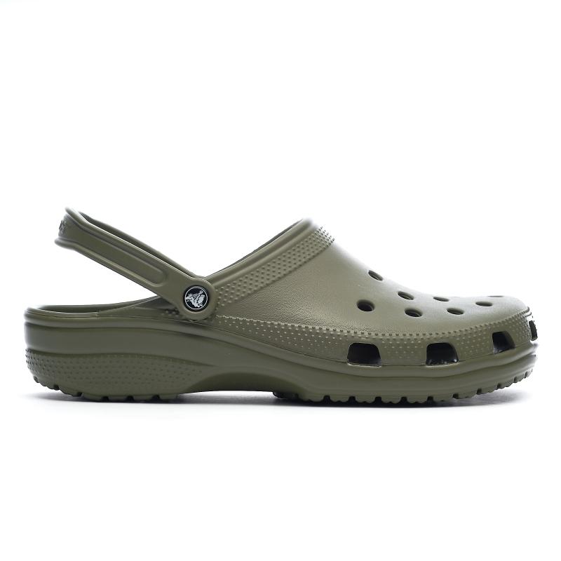 Crocs Classic 10001-309
