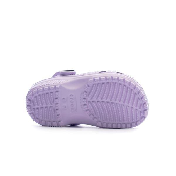 Crocs Kids' Classic Clog 204536-530