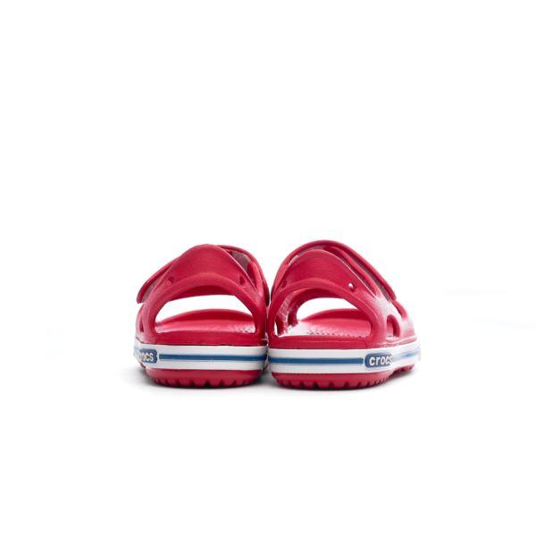 Crocs Kids' Crocband II Sandal PS 14854-6OE