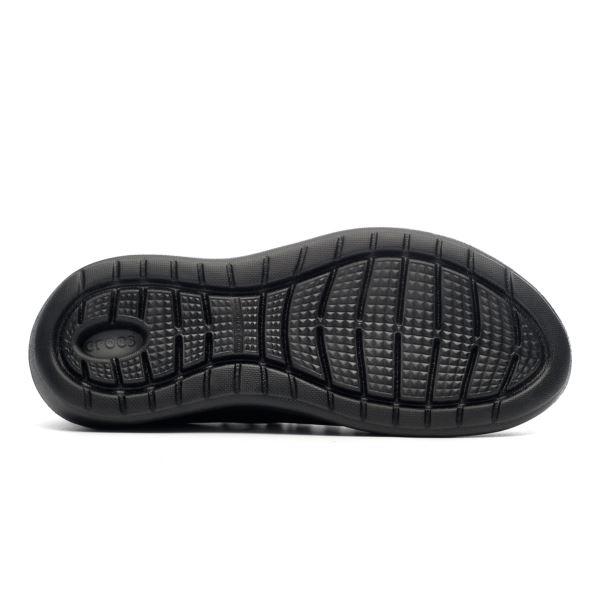 Crocs LiteRide Pacer Kid's 206011-060