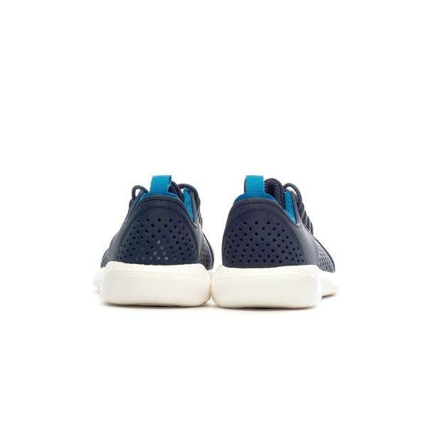 Crocs LiteRide Pacer Kid's 206011-462