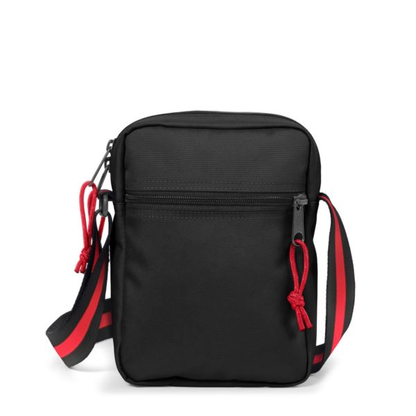 VANS SNAG BACKPACK Black HCBBLK-57503