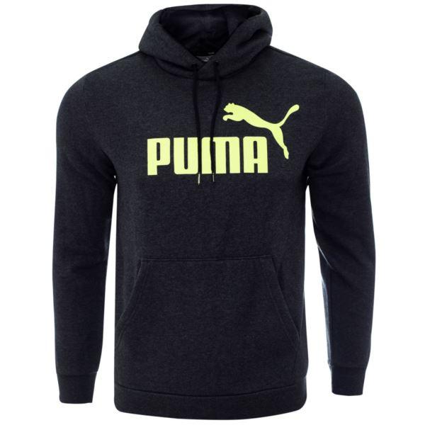 Puma ESS+ Hoody FL 852422 51
