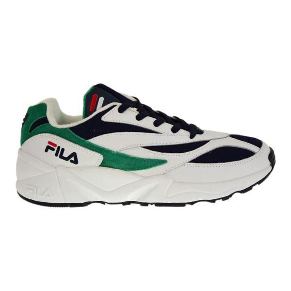 FILA V94M LOW 1010255-00Q