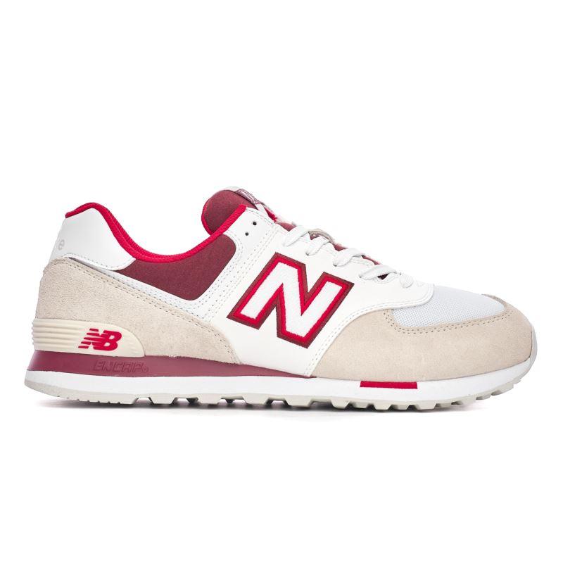 New Balance 574 ML574NLA
