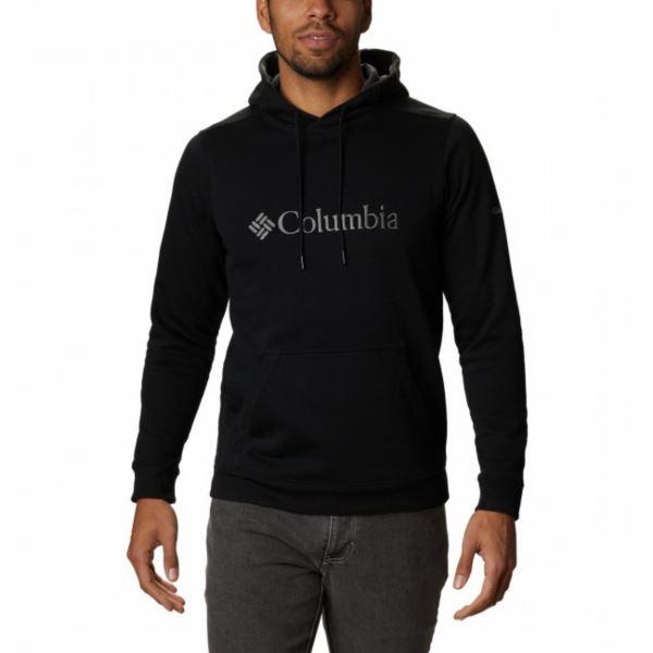 Columbia CSC Basic Logo II Hoodie 1681664017