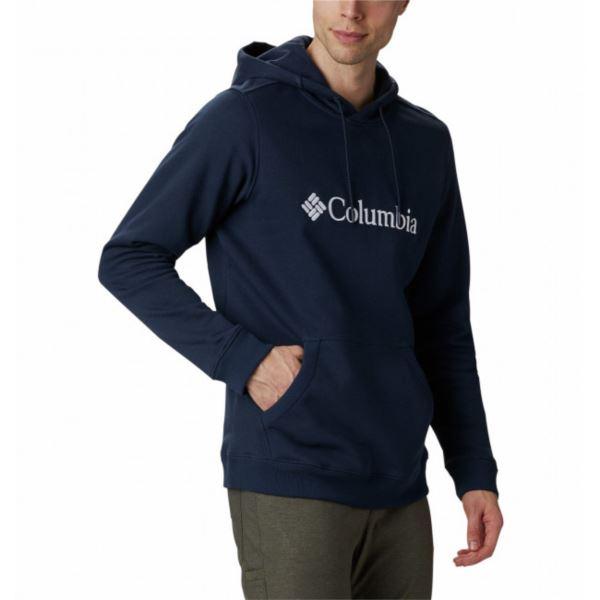 Columbia CSC Basic Logo II Hoodie 1681664468