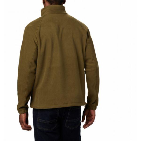 Columbia Fast Trek II Full Zip Fleece 1420421327