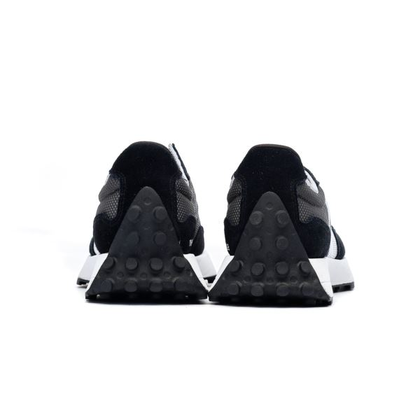 ADIDAS EQT CUSHION ADV BB7180-45410