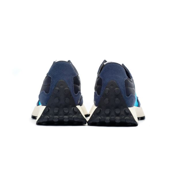ADIDAS CAMPUS VULC II ADV BB8525-38999