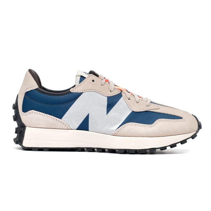 New Balance 327 MS327IA
