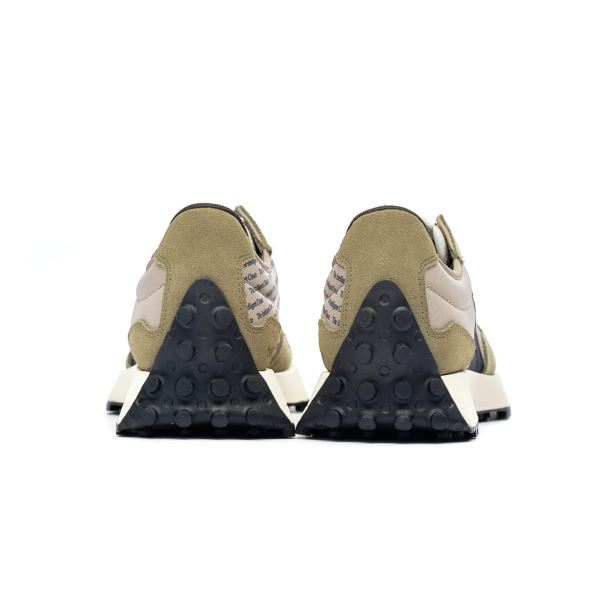 Adidas Stan Smith BD7432-58312