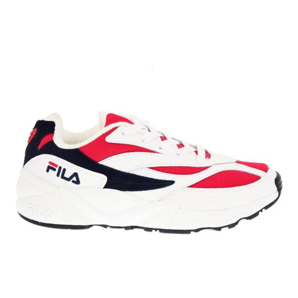 FILA V94M LOW 1010255-150