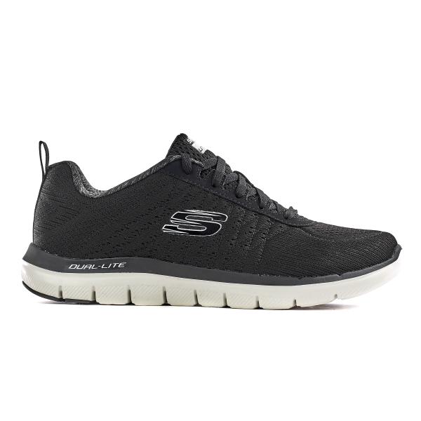 Adidas Nylon W BP ED4726-57284