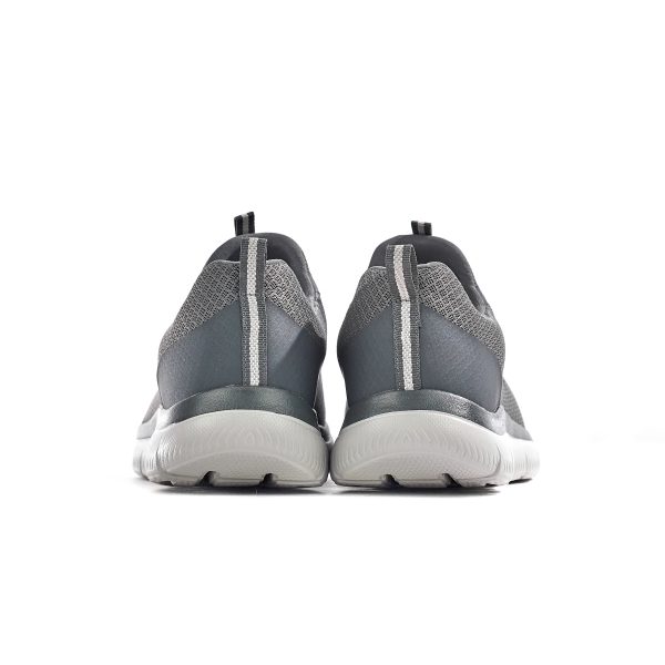 ADIDAS EQT SUPPORT 93/17 BY9512-40559