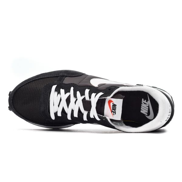 ADIDAS SUPERSTAR C77124-28404