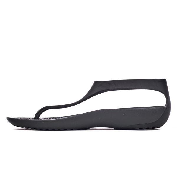 Crocs Serena Flip Women's 205468-060