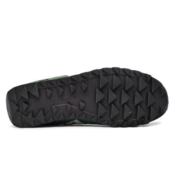 Adidas Superstar 80's CM8439-58395