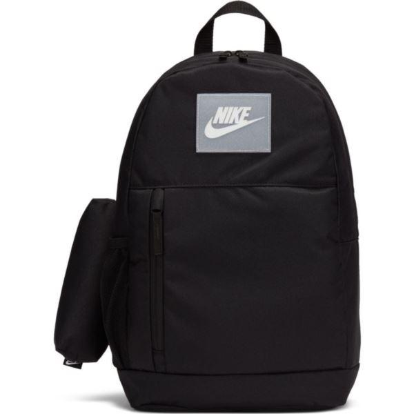 Nike Y NK ELMNTL BKPK - GFX2 SP21