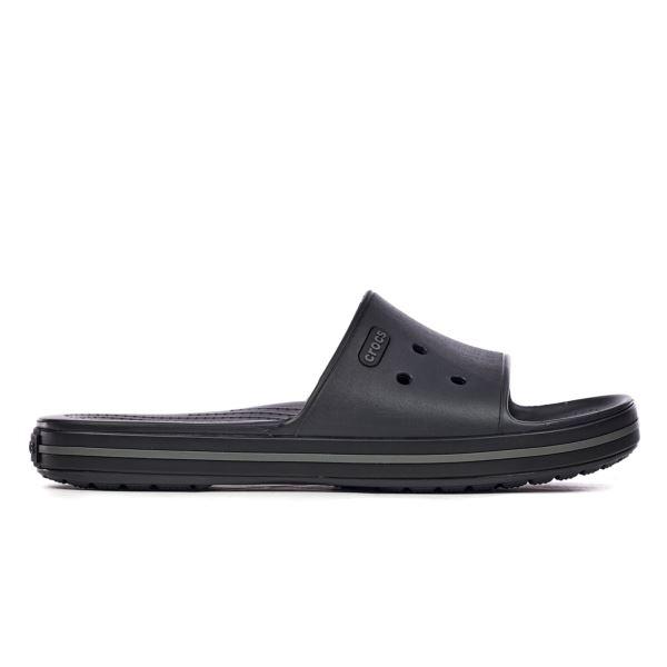 Crocs Crocband III Slide 205733-02S